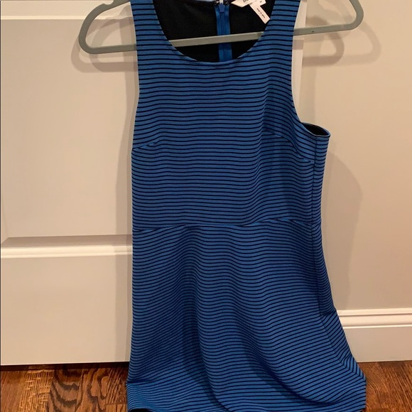 BCBGeneration Dresses & Skirts - BCBG generation dress